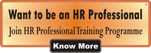 HR Training, HR Professional Training Centre, HR Training Institutes in Delhi, HR Courses in Delhi India, Professional HR Recruitment on job training experience opportunity, Work from home HR opportunity, Freelance HR Recruiter Job Opening