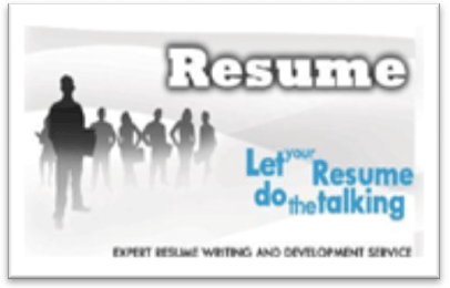 Resume Writing Services, Professional Resume Writing Services, Cover Letter Writing, Bio data, CV Writing, Job Portal Profile Making, Professional written resume or cv or job bio data