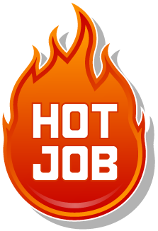 hot jobs in delhi jobs in delhi or noida or gurgaon or faridabad or ncr top jobs in corporate companies jobs in multinational companies mncs jobs in central delhi near connaught place north delhi near prashant vihar nsp pitampura  rani bagh rithala wazirpur ashok vihar west delhi near karol bagh patel nagar kirti nagar rajender place peera garhi punjabi bagh janakpuri district centre south delhi saket malviya nagar green park defence colony cr park or east delhi akshardham nirman vihar vivek vihar or delhi ncr india