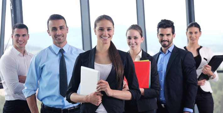 Placement Consultants in NSP Pitampura Delhi, Find the best placement agency in NSP Pitampura Delhi, recruitment companies in NSP Pitampura Delhi,  job consultancy services in NSP Pitampura Delhi, job consultants in NSP Pitampura Delhi, job consultancy  in NSP Pitampura Delhi, recruiters contact addresses, manpower services phone numbers ratings reviews, placement consultants in nsp pitampura, recruitment agencies in nsp pitampura, employment agencies in nsp pitampura, recruiting agencies in nsp pitampura, it recruitment agencies in nsp pitampura, recruitment consultant in nsp pitampura, placement agencies in nsp pitampura, job placement agencies in nsp pitampura, recruitment companies in nsp pitampura, job recruitment agencies in nsp pitampura, Placement Consultants in nsp Pitampura, Delhi, Placement Consultants in nsp Pitampura, Delhi, Manpower Consultancy Services in nsp pitampura Delhi, Placement Firms in Delhi